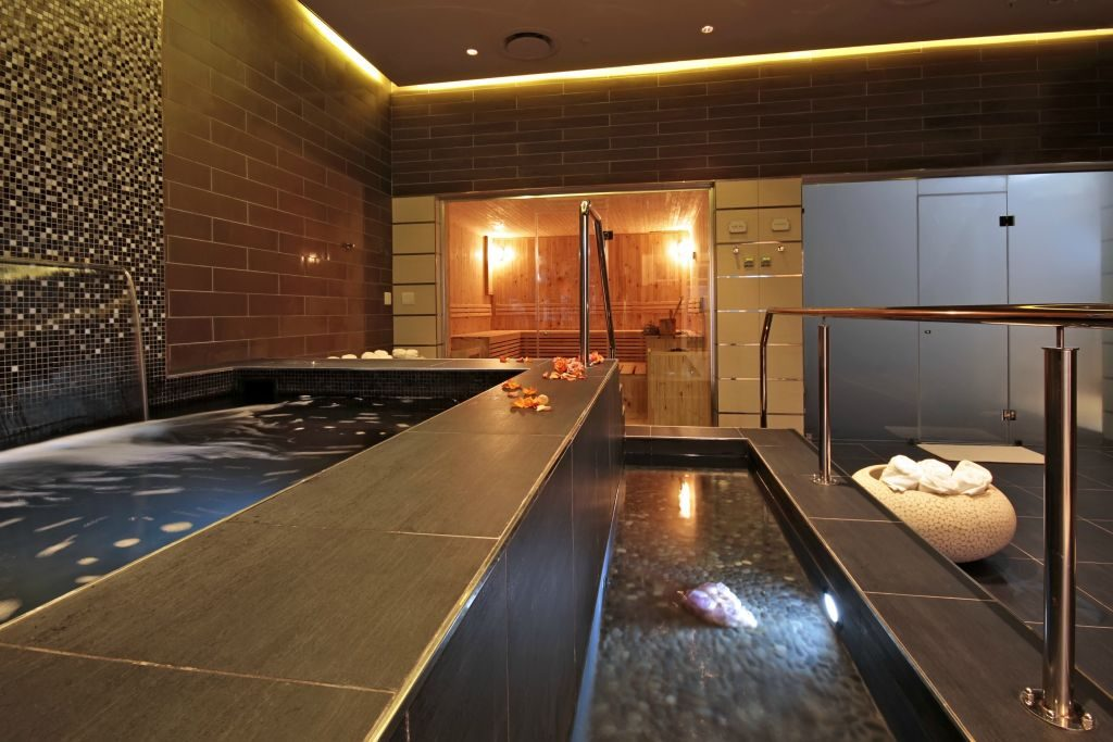 Africology Spa-2