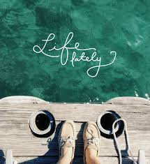 Life Lately - By Megan Kelly