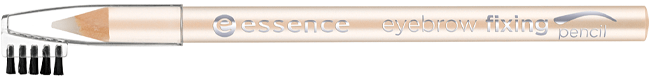 Essence-Assortiment-Update-Herfst-Winter-2015-Eyebrow-Fixing-Pencil