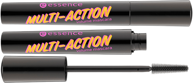 Essence-Try-It-Love-It-Collectie-Multi-Action-Volume-Mascara