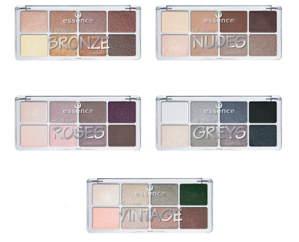 essence-TE-try-it.-love-it-August-2015-Preview-all-about-…-eyeshadow1