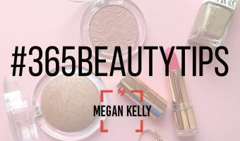 [#365BeautyTips]  Makeup, Swatches and more (Day 148-154)