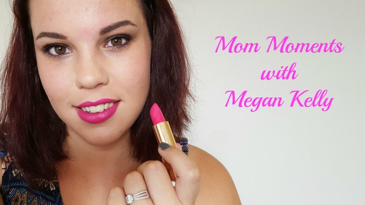 Mom-Moments-date-Night-Makeup