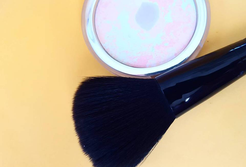 CATRICE Colour Correcting Powder - By Megan Kelly