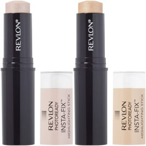 Revlon InstaFix Highlighter - By Megan Kelly