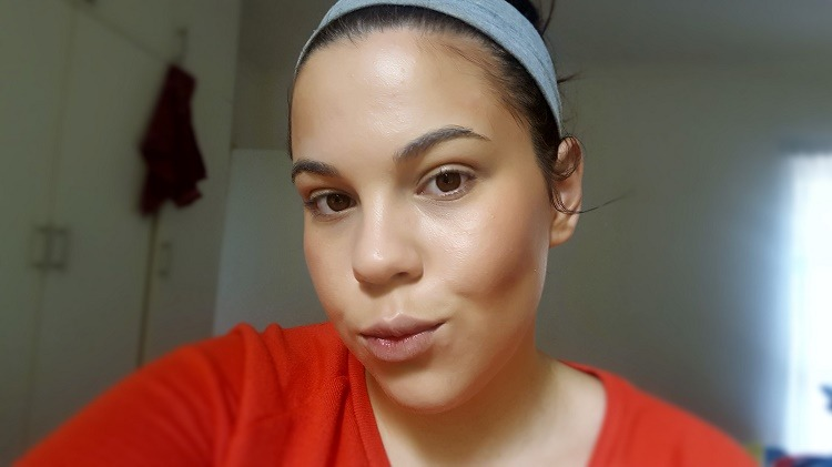 Revlon PhotoReady Insta-Fix Highlighting Stick - By Megan Kelly