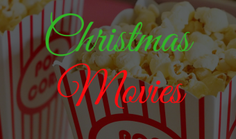 Our Christmas Movies Watchlist