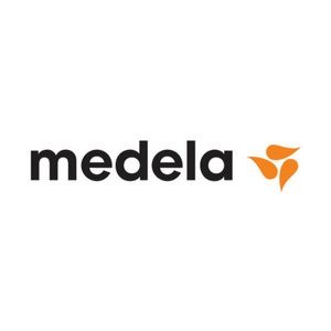 Medela South Africa - By Megan Kelly