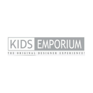 Kids Emporium - By Megan Kelly