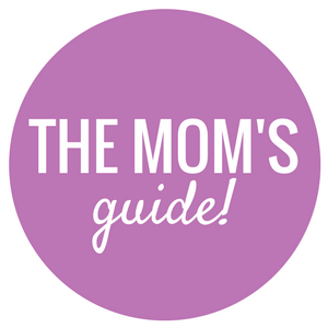 The Mom's Guide - By Megan Kelly