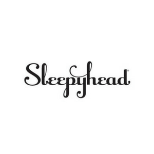 Sleepyhead - By Megan Kelly
