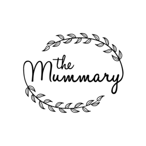 The Mummary - By Megan Kelly