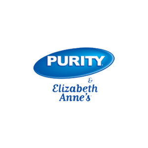 Purity & Elizabeth Anne's