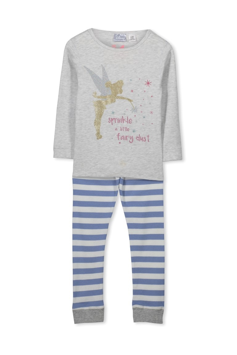 Cotton On Kids Sleep Range - By Megan Kelly