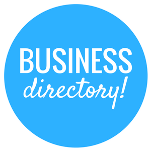 The Mom's Guide Business Directory - By Megan Kelly