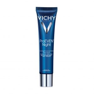 PROEVEN Night Overnight Concentrate - By Megan Kelly