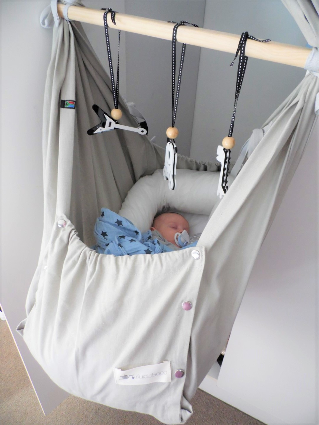 kulala baba organic hammock   by megan kelly bedtime with kulala baba organic hammock   by megan kelly  rh   bymegankelly co za
