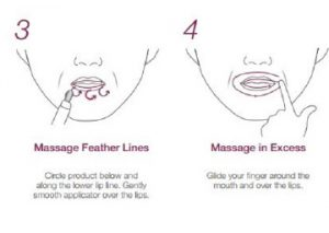 Dermalogica Nightly Lip Treatment - By Megan Kelly