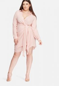 Superbalist Plus Size Fashion - By Megan Kelly