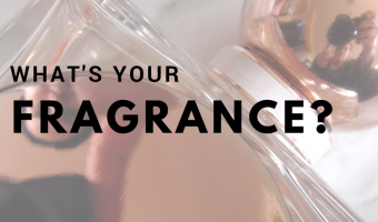 4 New Fragrances to Try