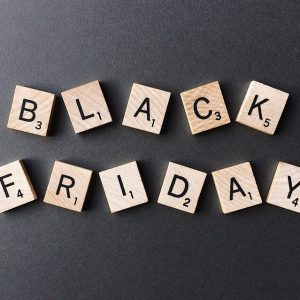Black Friday Deals South Africa 2017