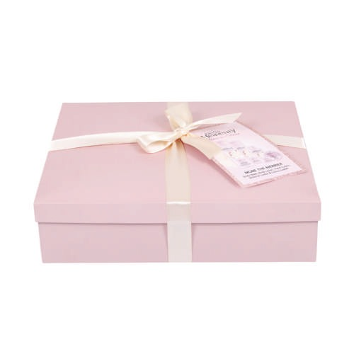 Time To Shine More the Merrier Gift Box - By Megan Kelly