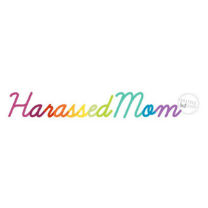 Love, marriage, kids, date night and more….stories from real moms