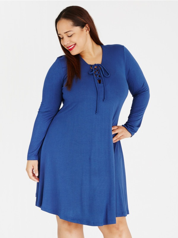Online Shopping For Plus Size Women In South Africa - By -8260
