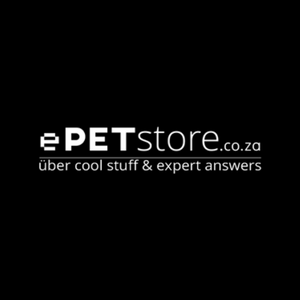 ePet Store