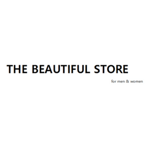The Beautiful Store