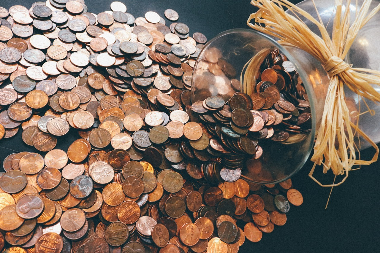 Tips for Saving Money - By Megan Kelly
